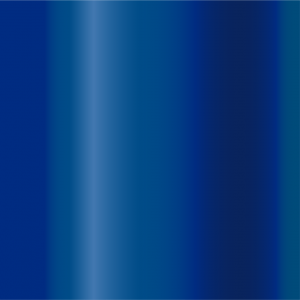 Pearlescent Royal Blue