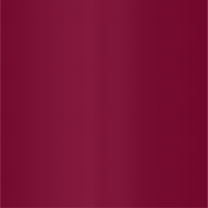 Pearlescent Cherry