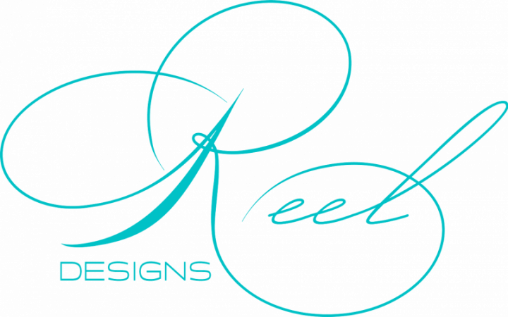 ReelDesignsTealLogo-41